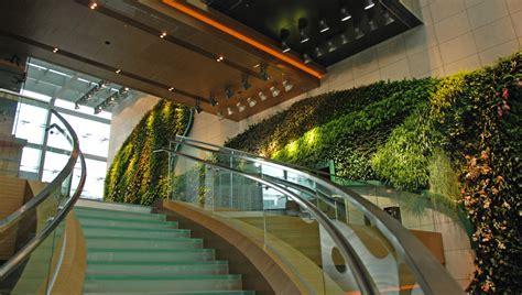 icon hotel hong kong polytechnic university vertical