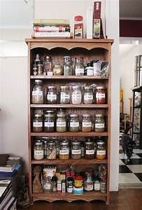 23 spices for indian cooking With like cooking spice rack ideas will good kitchen
