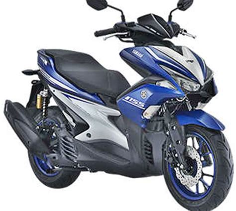 Nmax 2018 Vs Aerox by 2018 Yamaha Aerox 4 Specs Price And Reviews Scooter Specs