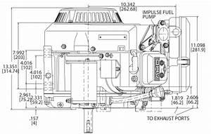 Small Engine Surplus 356447