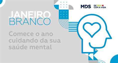 MDS Brasil – Página: 3 – Portal de bem com a vida