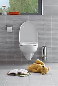 Welche Fliesen Für Kleines Bad : city car badezimmer sanieren ~ Frokenaadalensverden.com Haus und Dekorationen