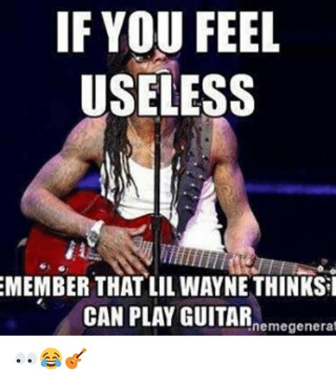 Guitar Memes - 25 best memes about playing guitar playing guitar memes