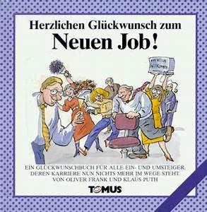 Glückwünsche Zum Eigenen Haus : gl ckwunsch job hobbys blog ~ Lizthompson.info Haus und Dekorationen