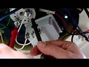 Comment Détartrer Un Chauffe Eau : panne eau chaude tuto video reparation chauffe eau youtube ~ Melissatoandfro.com Idées de Décoration