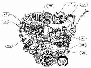 Sx 8602  350 Chevy Engine Diagram Schematic Wiring