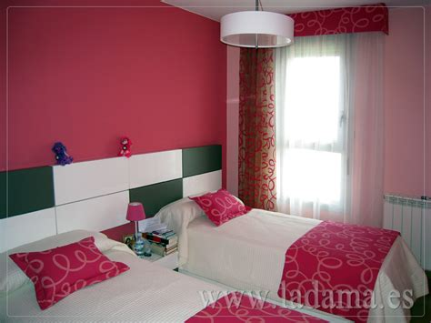 cortinas para dormitorio juvenil foto cortinas y fundas n 243 rdicas para dormitorio juvenil