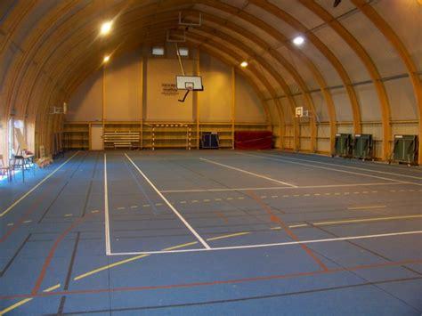salle de sport le perreux salle de sport rencontre rencontre badoo quimperle