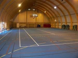 Salle De Sport Taverny : photo 12 int rieur de la salle de sport ~ Dailycaller-alerts.com Idées de Décoration