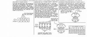 Nissan Axxess Clutch Flywheel Bolt  Piston
