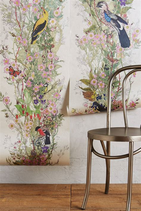 anthropologie home decor the 11 best pieces from anthropologie s new