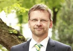 Tischlerei Moritz Berlin : g nter haug personensuche kontakt bilder profile mehr ~ Markanthonyermac.com Haus und Dekorationen