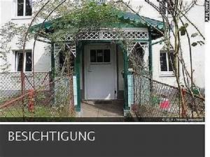 Haus Kaufen In Sachsen : h user kaufen in g rlitz sachsen ~ Frokenaadalensverden.com Haus und Dekorationen