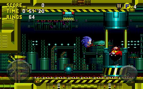 sonic cd full game unlock mod apk mods apk