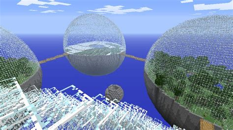 cool minecraft  cool   build   survival