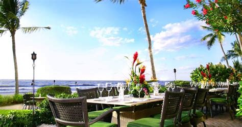 best restaurant naples 50 best florida vacations things to do