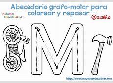 abecedariografomotorparacolorearyrepasar13