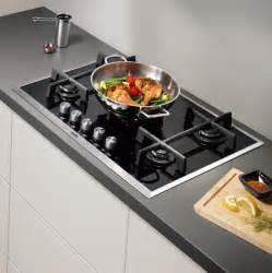 magnetic kitchen faucet hobs hoods oven