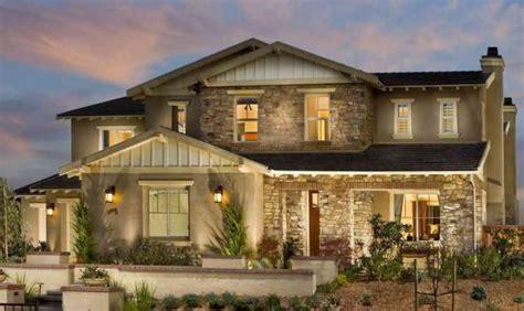 22 Beautiful Small Luxury Homes