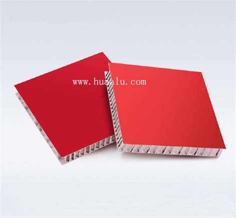 aluminium honeycomb panel suppliers manufacturers suppliers company factory direct price