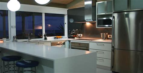 contemporary traditional kitchen custom design kitchen cabinets sapphire coast kitchens 2549