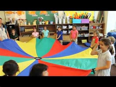 25 best ideas about and movement on 428   ed5be9fc70a50298dc27dd370f9e4445