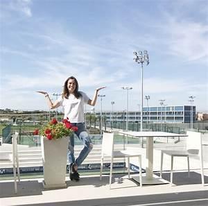 Centre Activa Pau : planazo para este verano sport challenge con pau ~ Melissatoandfro.com Idées de Décoration