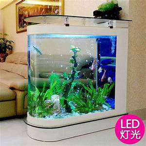 1000 ideas about aquarium design on pinterest fish With fish tank designs for home