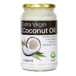 Virgin Coconut Oil Pictures