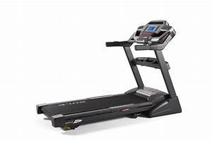 Best Treadmill For Home Use Uk 2019