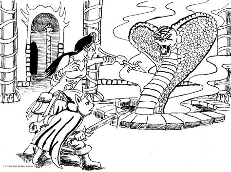beast quest coloring pages federalgrantsource