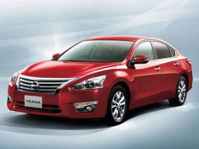 teana nissan price nissan teana for sale price list in india june 2018