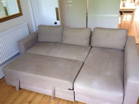 L Shape Sofa Beds by Corner Sofa Bed L Shape Sofa Bed Ikea Sofa Bed Going Cheap
