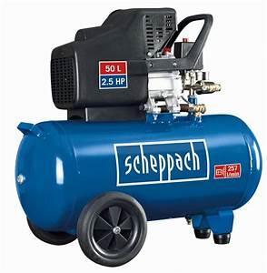 Kompressor 8 Bar : scheppach hc51 kompressor 50 l 10 bar 1 8 kw ~ Frokenaadalensverden.com Haus und Dekorationen