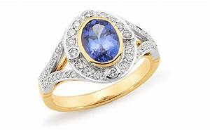 Precious stone rings gw cox my jeweller adelaide for Precious stone wedding rings