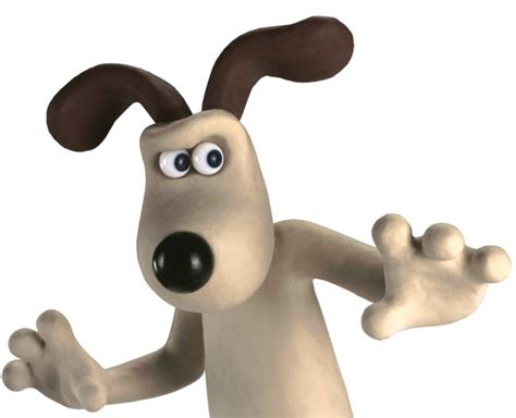 Make Your Own Gromit » The Cinema Museum, London