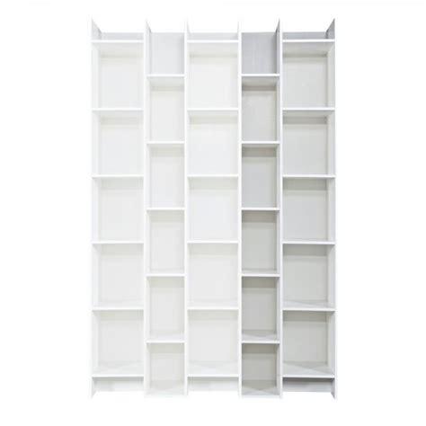 boekenkast 110 cm breed vakkenkast maken
