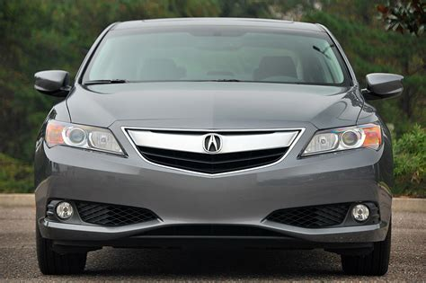 2013 acura ilx 2 4 review photo gallery autoblog