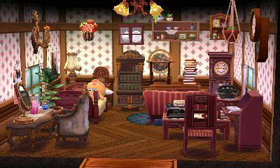 leaf antique theme google search animal crossing