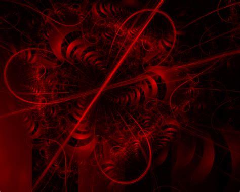 Free Crimson Tide Wallpaper Crimson Wallpaper Wallpapersafari