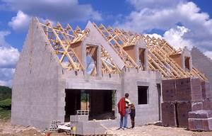devis charpente maison With la maison de l artisan 5 renovation de maison petit chantier ou gros travaux