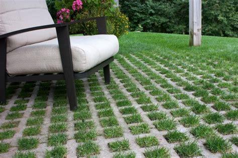 grassstone  shaw brick