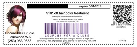 Cleaning Product Coupons Free