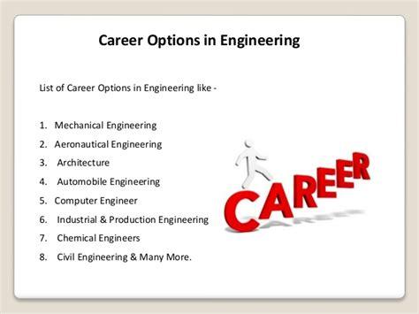 engineering colleges  delhi