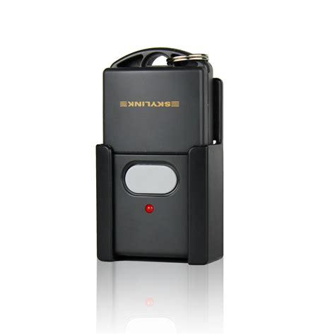 universal garage door opener remote 69p universal garage door opener 1 button keychain remote