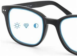 Kontaktlinsen Werte Berechnen : service fragen zur brillengl serauswahl ~ Themetempest.com Abrechnung