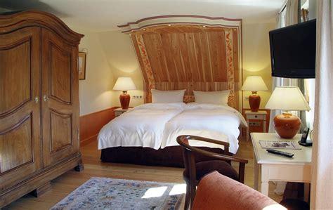 hotel suite avec consultez les offres suite avec espace salon