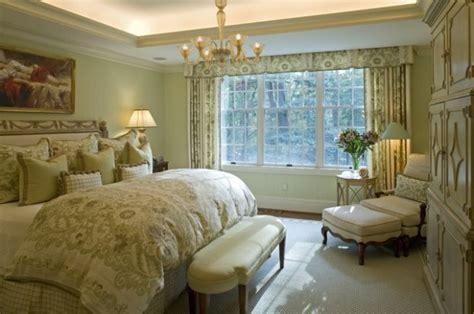 master bedroom design ideas  romantic style