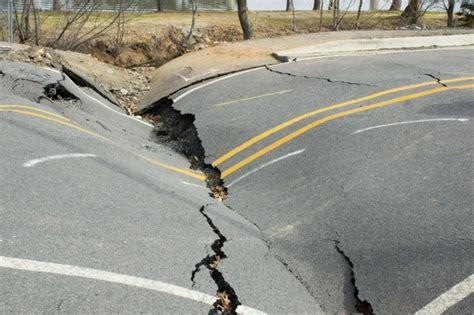 Giant 7.5 Magnitude Earthquake Struck In 1812