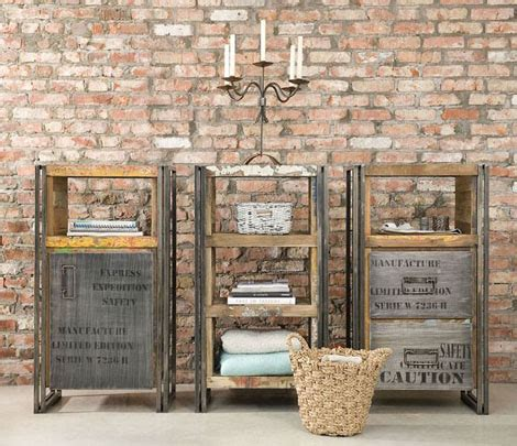 shabby chic wooden furniture shabby chic apartment ideas i heart shabby chic